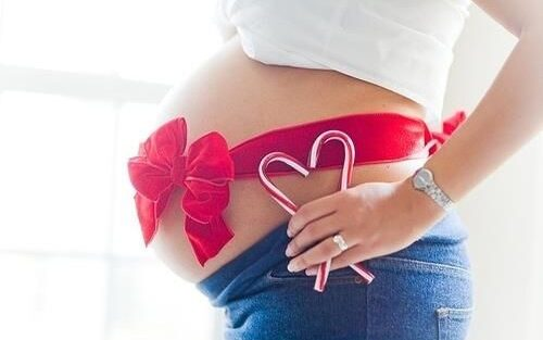 graviduta